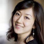 Mayuko Yasuda安田麻佑子1