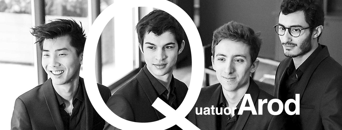 quatuor-arod-toppage